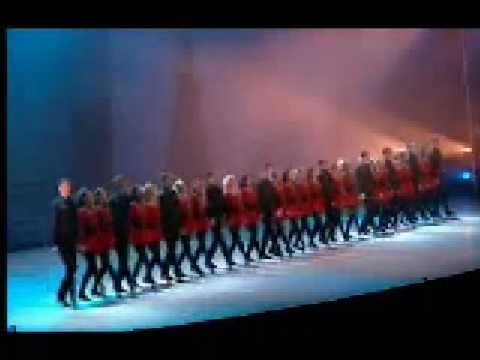 f8dcedd735d Danse claquettes irlandaise A VOIR  d d - YouTube