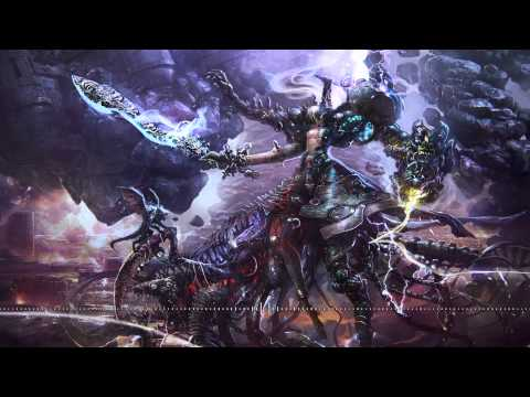 Most Epic Drumstep - Best of Drumstep Rewind Mix 2012 / 2013