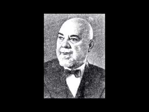 Eugene Onegin Ivanov Kruglikova Kozlovsky Orlov 1948