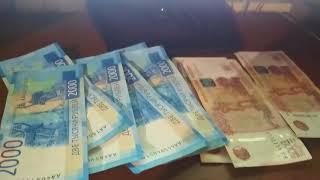 😋15 способов сделать деньги из ничего, 💵как заработать деньги в интернете не напрягаясь🚀