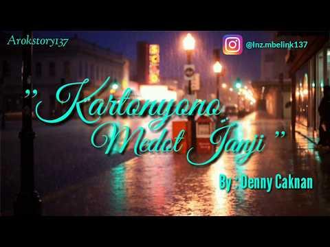 kartonyono-medot-janji---denny-caknan-(-official-video-lirik-lagu-)