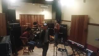 Download Lagu Astrid - jadikan aku yang kedua (cover rock) mp3