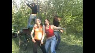 Moldavia 2007 - ALA
