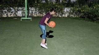 Indian Vlogger Soumali || Lo Maine Kardia Jo Itne dino se bol rahe the