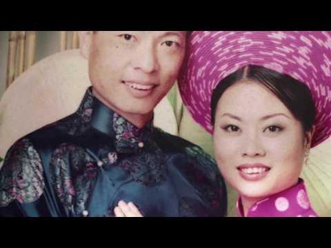 Multi-Cultural Taiwanese Embrace Vietnamese Culture / 台越文化情緣