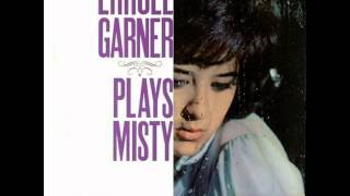 Erroll Garner Trio - Misty