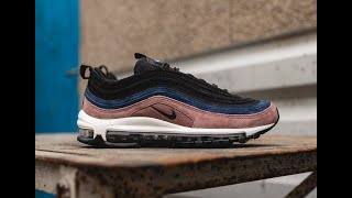 size 40 31d42 c1794 First On YouTube   Exclusive Unboxing Air Max 97 Premium