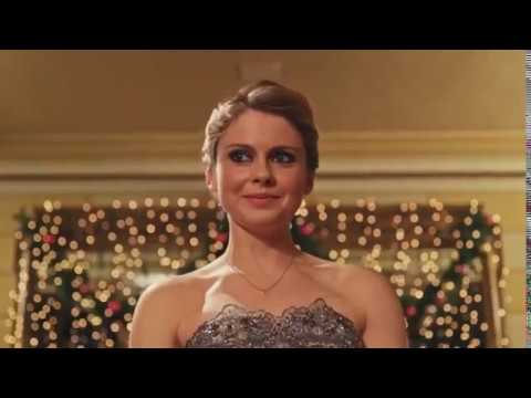 A Christmas Prince Trailer.A Christmas Prince 2017 Official Trailer