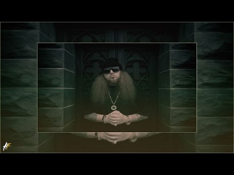 Rittz ft Yelawolf Type Beat  Country Grammar Prod  High Flown