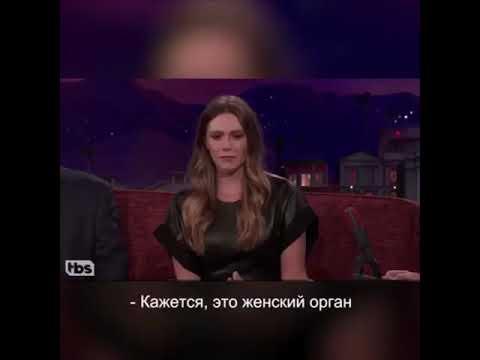 ya-stala-russkoy-blyadyu-video-mamki-lyubyat-molodie-hui-onlayn