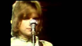 THE MOODY BLUES-CANDLE OF LIFE