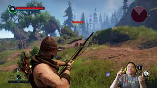 A Diamond In The Rough ELEX First Impressions On The Xbox One X