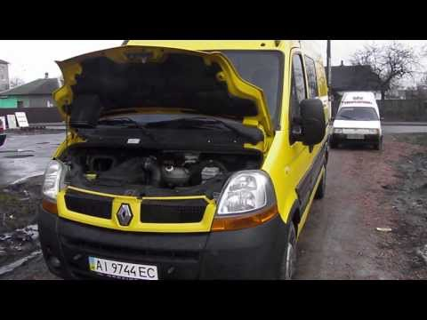 how to clean diesel injectors without removing them
