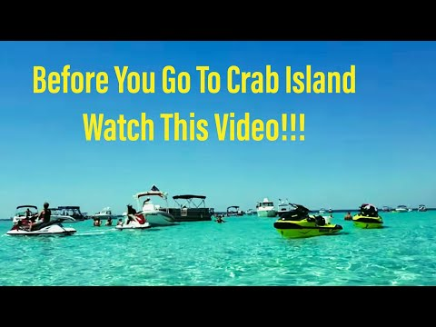 crab-island---11-things-to-know