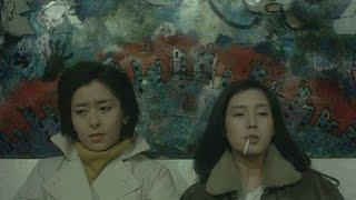 谷崎潤一郎の官能小説をもとに、主演・樋口可南子が大胆な肢体を晒し、...