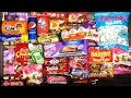 A Lot Of Candy New