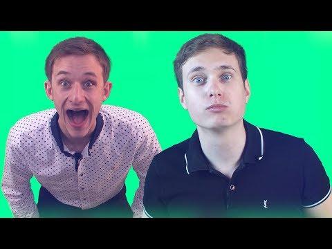 Приколы видео приколы на ютубе смотреть бесплатно 2016