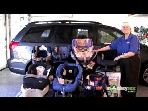 choosing-the-right-car-seat-for-your-baby