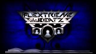 Flextreme Beatz - Gun Ballad [ Piano & String Gangsta Hip Hop Beat ]