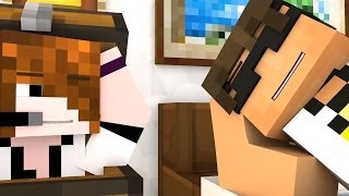 Top 5 Minecraft Stampylonghead Funny Animations-Songs-Parodies Stampy Cat Stampylongnose