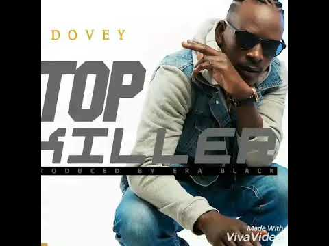 DOVEY TOP KILLER https://www.datafilehost.com/d/57d27285