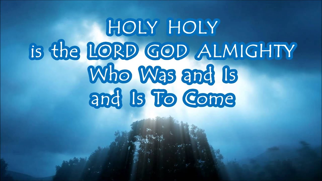 """this weeks election and our almighty god There is no way hillary can legally control of this election our """" we the people-trump-pence"""" triumphant victories comes from you almighty god."""
