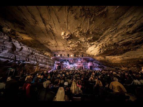 Bluegrass Underground Season IX - Full Preview