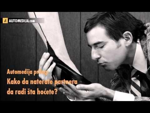Listening Comprehension Exercises - Advanced Serbian