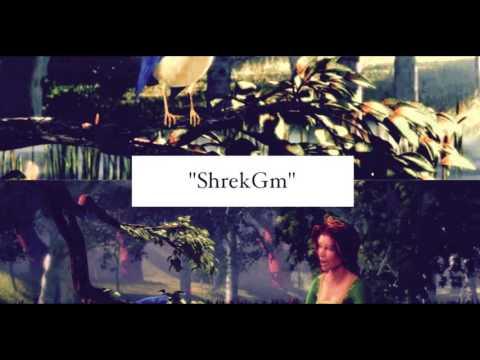 Shrek Remix