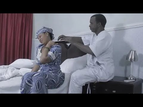 Download MATA DA KUDI    Saban Shirin   Episode 7    Latest Hausa Movie 2021