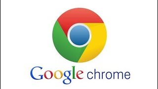 How to Download and Install Google Chrome on Windows 10 [Tutorial]