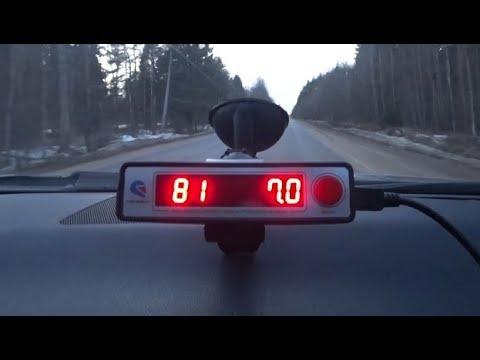 Разгон | расход + мини обзор Lexus IS 250 4GR-FSE