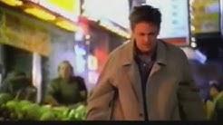 Ein Date zu dritt - Trailer (1999)