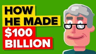 How Did Bill Gaтes ACTUALLY Make $100 Billion?