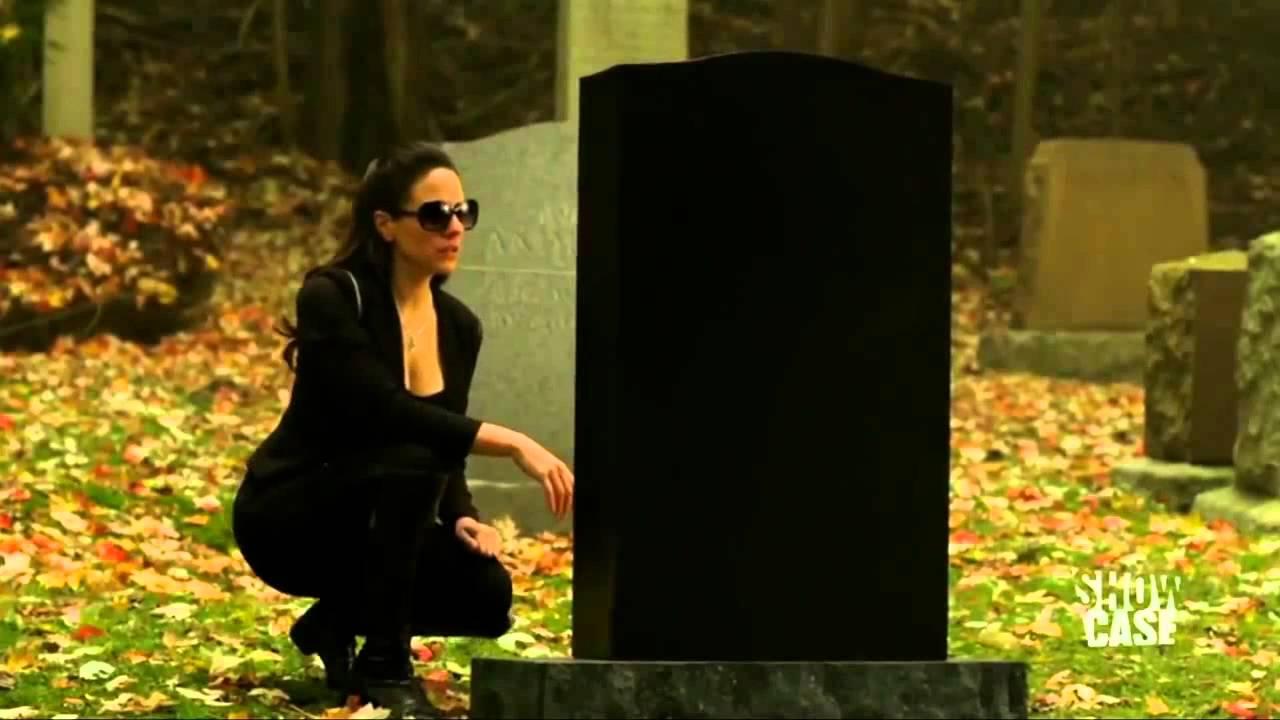 Lost Girl - Season Finaleyou - Youtube-2056