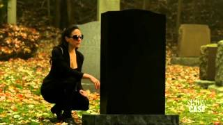 Lost Girl - Season Finale||You