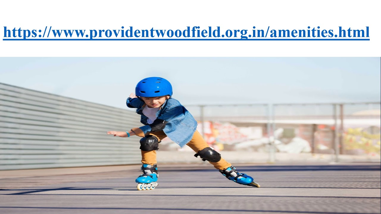 PROVIDENT WOODFIELD https://www.providentwoodfield.org.in/ - 8884609094