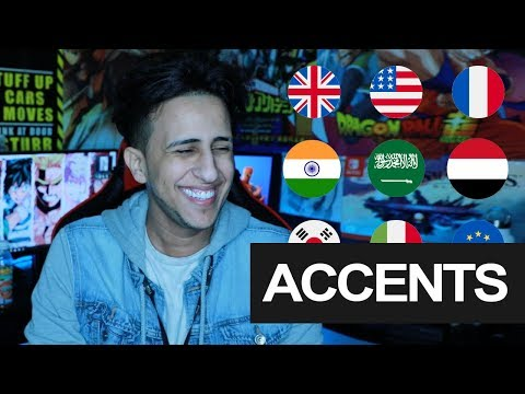 arab-guy-does-english-accents