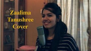 Download Hindi Video Songs - Zaalima   Raees   Shah Rukh Khan   Arijit Singh   Tanushree   Acoustic Cover