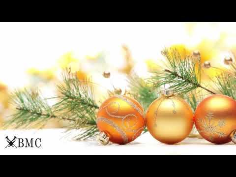 Mira al cielo - Felipe patiño (musica cristiana) from YouTube · Duration:  4 minutes 9 seconds