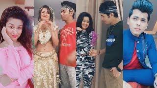 Download Yasmine Avneet Kaur Aladdin Siddharth Nigam Tiktok