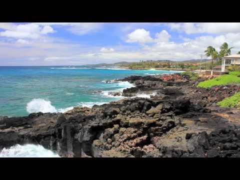 Poipu Shores Condos