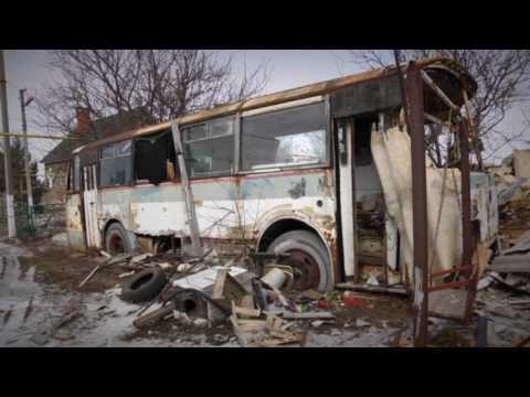 На Одещині вибухнув будинок
