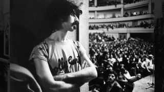 sSHOTSs' Interview with Belgian Photographer HERMAN SELLESLAGS. Beatles, Jimi Hendrix.