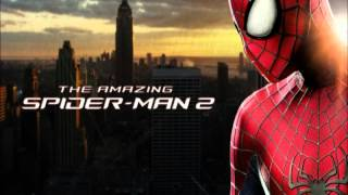 Download The Amazing Spider-Man 2 - Opening Theme MP3 song and Music Video