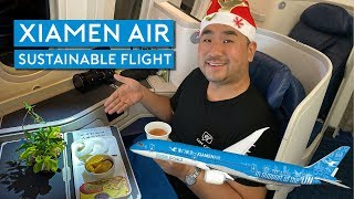 xiamen-air-s-b787-surprise-theme-flight