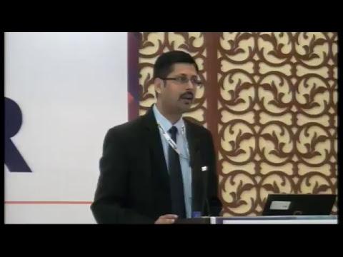 Alankit GST Seminar, Bareilly