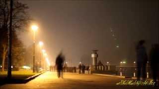 Mohsen Yeganeh - Khiyaboona (Streets) ♫ محسن یگانه - خیابونا