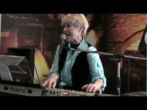 Arlene Corwin - Whisper not