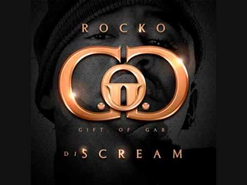 Rocko Feat. Future - Take You Away